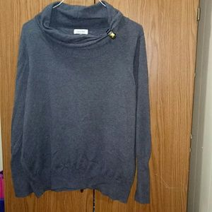 Calvin Klein women Sweater